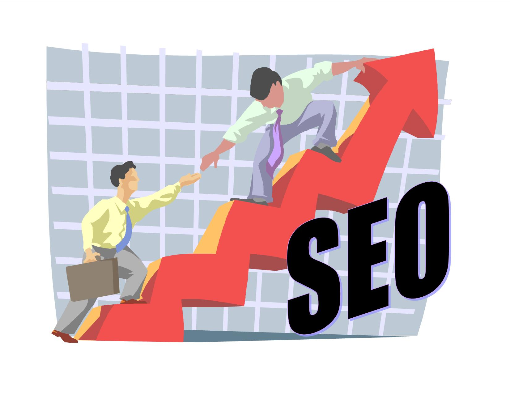 Instructions To Choose Best SEO Company For Your Business