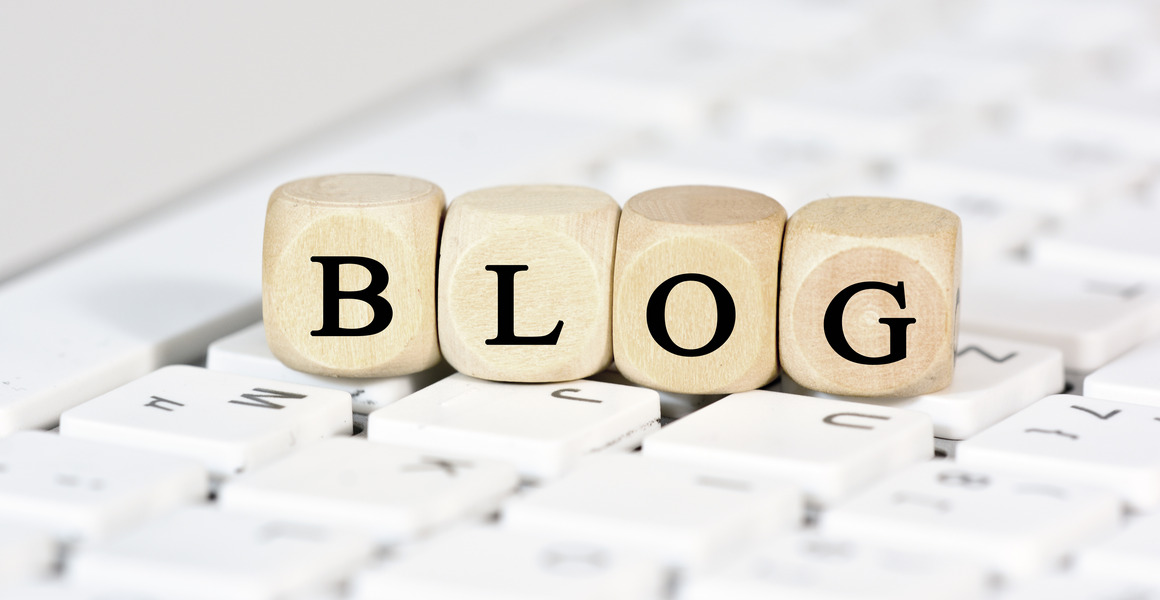 How A Blog Can Help Your Business?