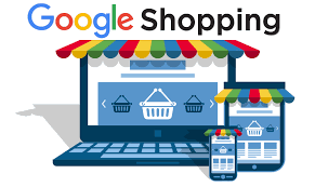 Google Introduces Unified Shopping Program