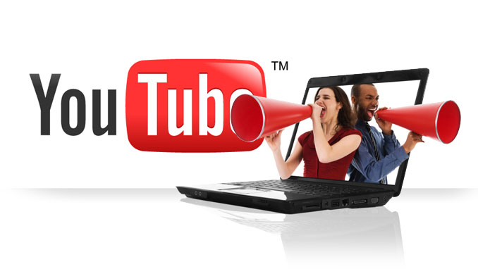 Why Youtube Advertising Is Important For Your Brand