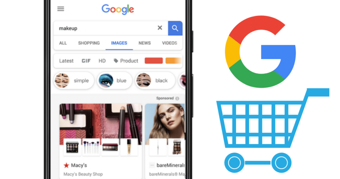 Google Brings Features for Promoting bargains and in-store Purchases