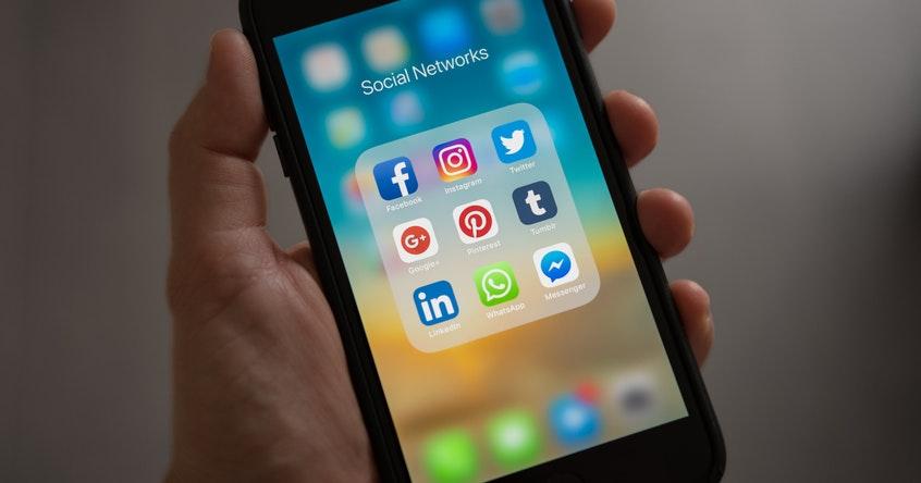 Web-based Media For Business: The Basics