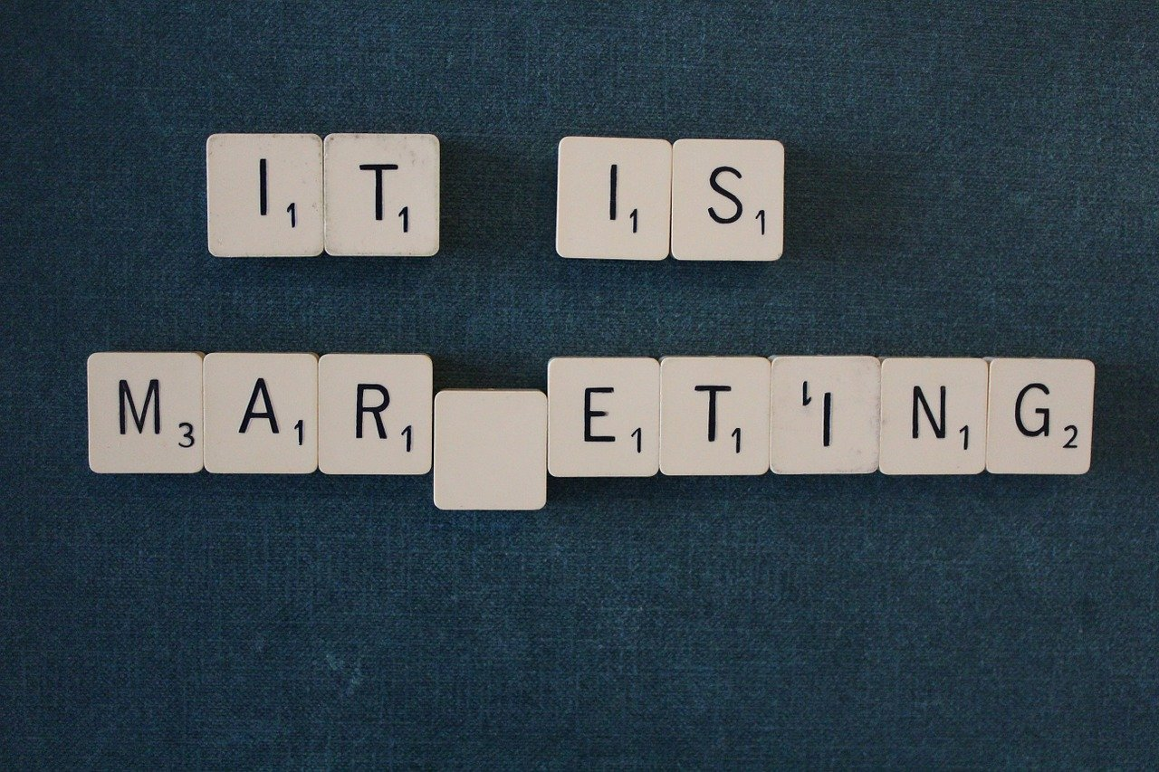Advanced Marketing Versus Traditional Marketing  In Digital Marketing