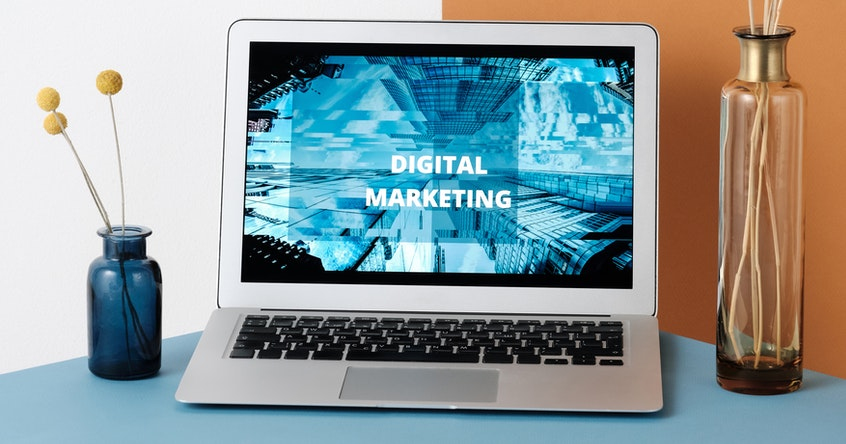 Why Digital Marketing is Important to Grow Your Business?