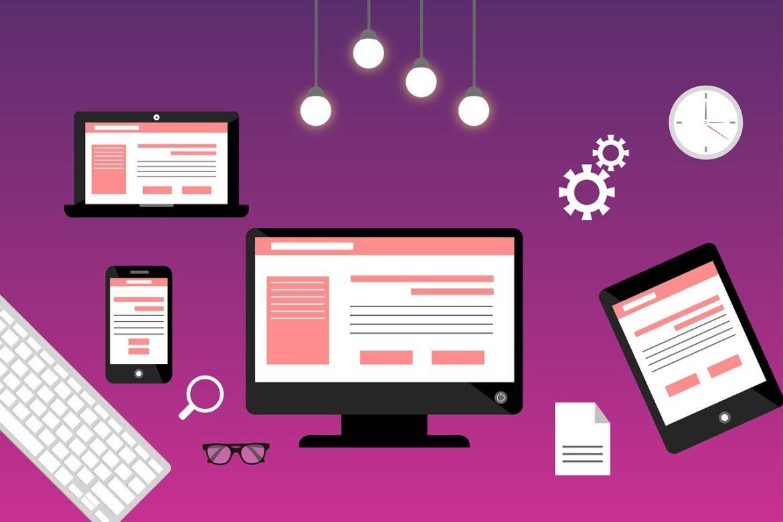 Website Design Optimization Price In India