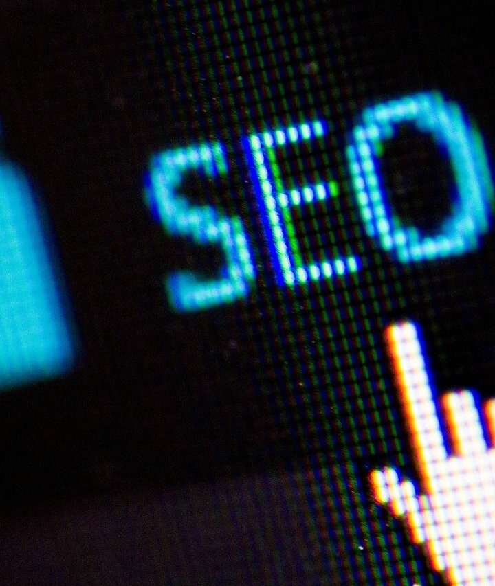 Close by SEO Marketing Offer Multiple Advantages