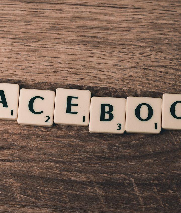 Facebook Marketing Trends for 2021