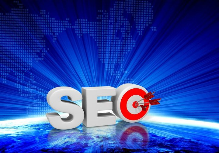 How to pick SEO Affiliation Distinctly?