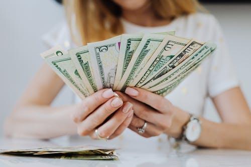 Procedures for Optimizing Accounts Payable