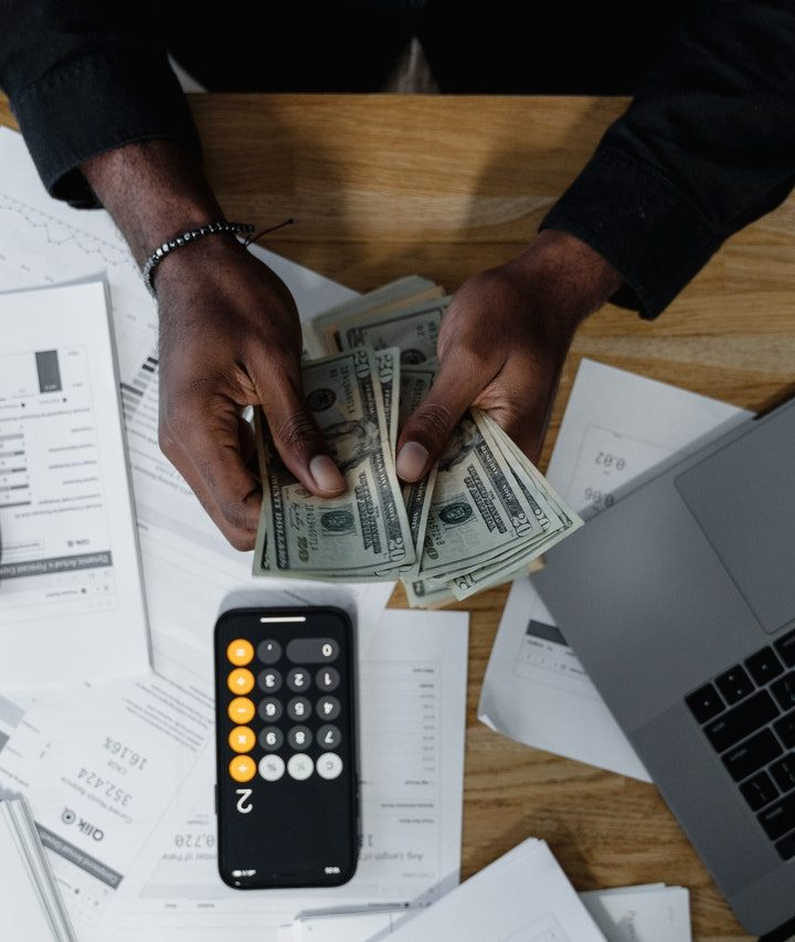 REASONS WHY ACCOUNTING FIRMS CONSIDER OUTSOURCING?