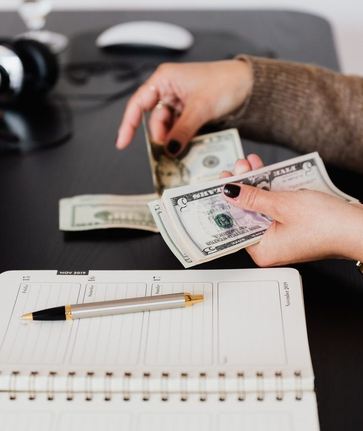 5 Smart Ways to Use A Small Business Credit