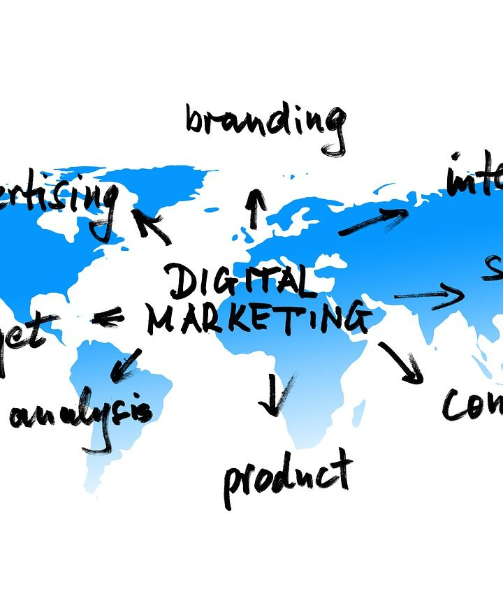 Digital Marketing Quotes from Industry Leaders