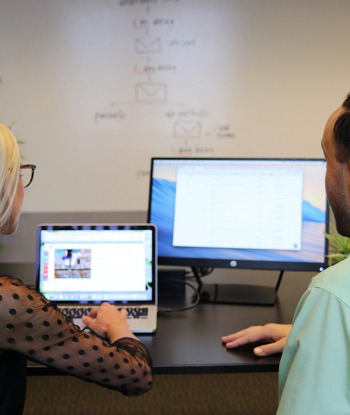 HubSpot Agencies Providing Inbound Marketing