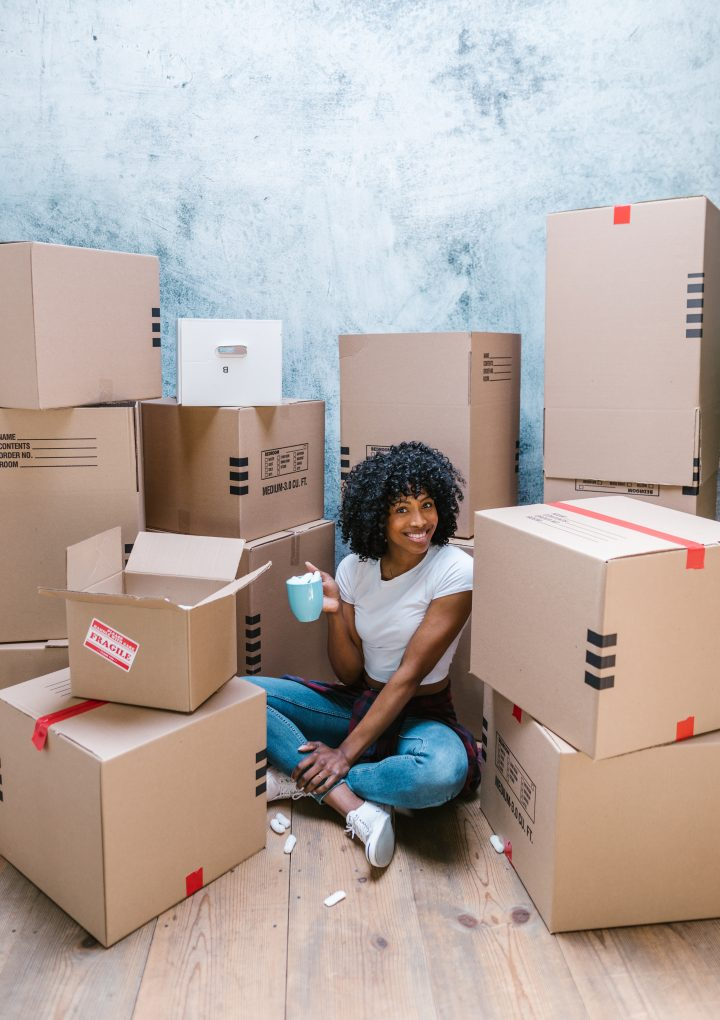 How to Know whether Packers and Movers is Genuine?