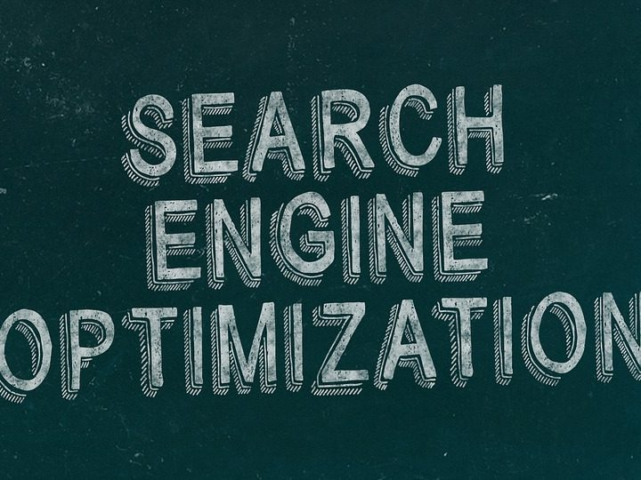 6 Common Technical SEO Issues (with Recommended Solutions)