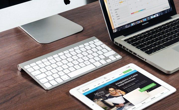 Development Hacking SEO And Digital Marketing