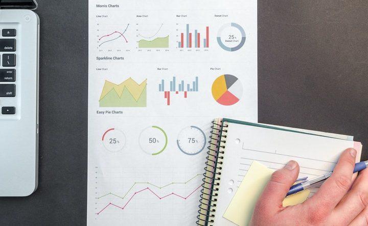 5 Common PPC Management Myths