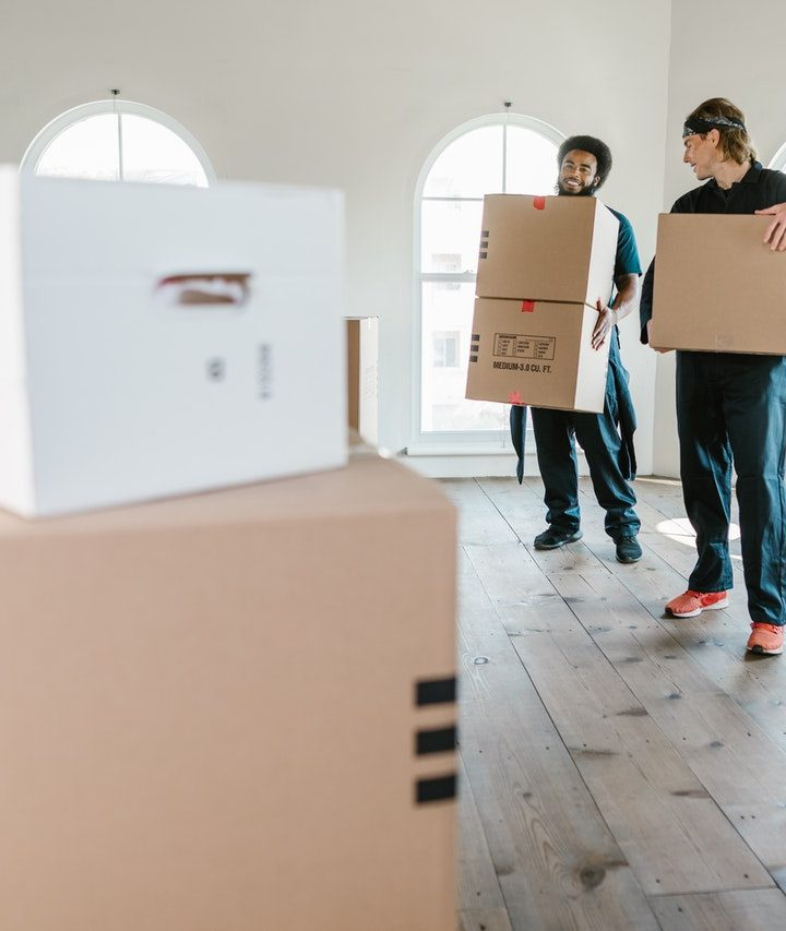 TOP 3 TIPS TO SAVE TIME AND MONEY IN CHOOSING PACKERS AND MOVERS IN RANCHI
