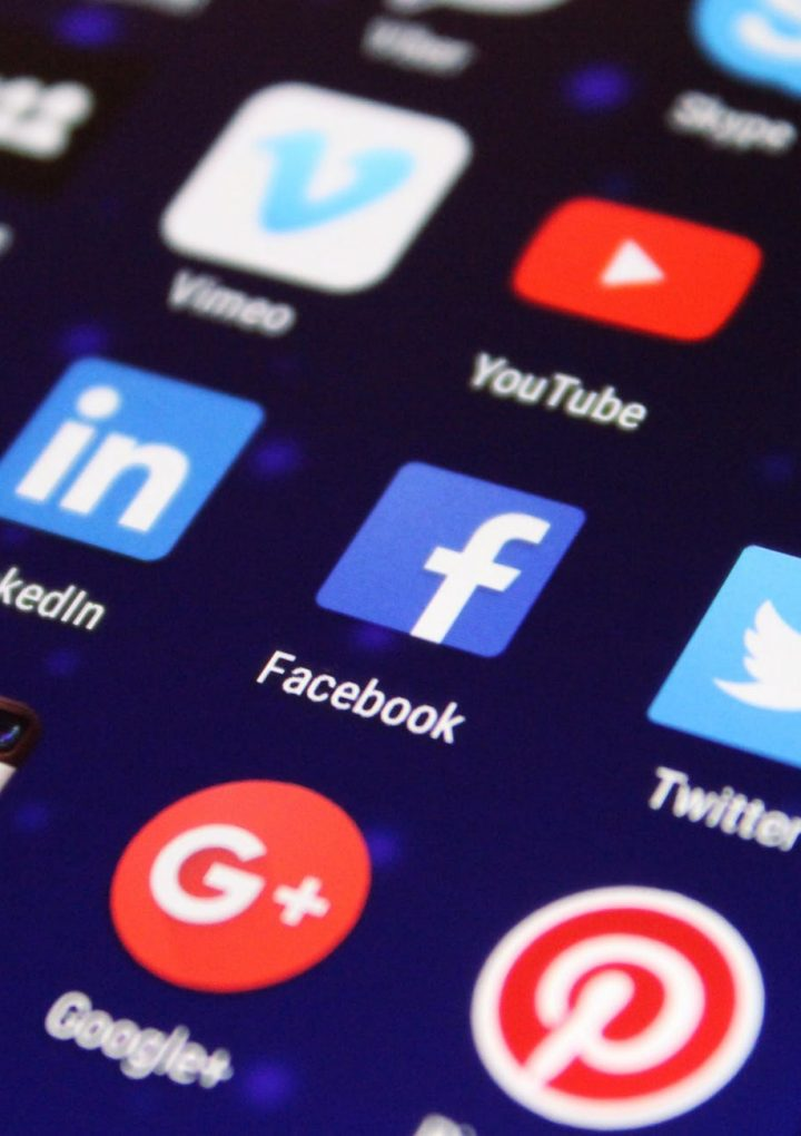 HOW TO SET A SUCCESSFUL SOCIAL MEDIA MARKETING PLAN?