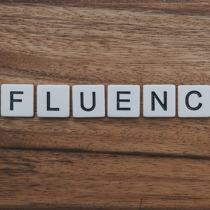 Brand Building through Influencer Marketing