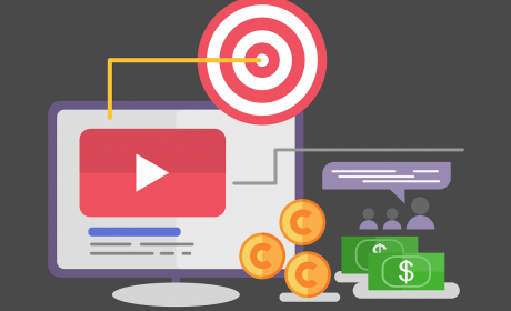 How You Can Boom Your YouTube SEO?