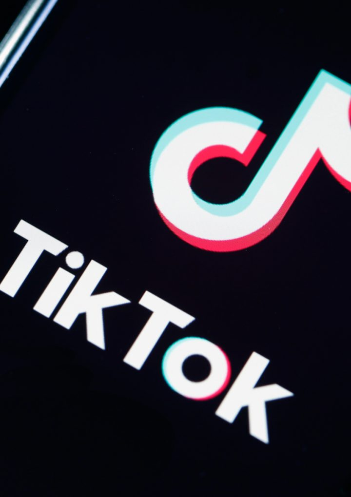 Hints on how your logo have to be on the tiktok revolution