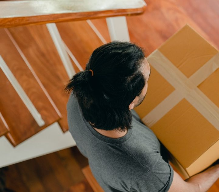 Top 5 Tips for an Inexpensive Residential Move