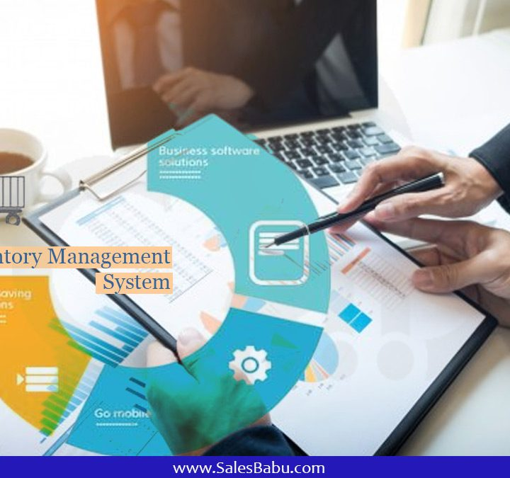 The Benefits Of Online Invoicing Software Service in USA
