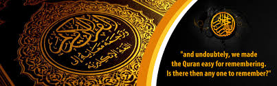 3 Healthy Reasons To Study The Quran Online That You Can Find
