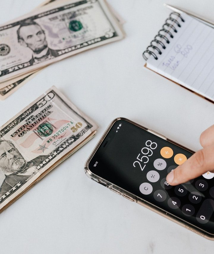 Why Professional Accounting Costs Less Than Doing It Yourself?