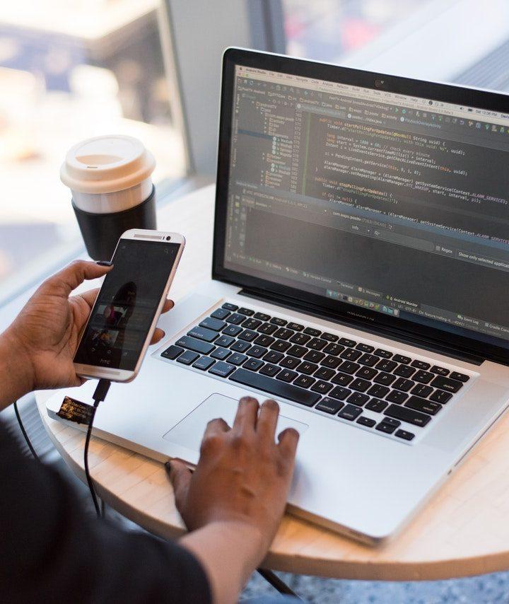 Preceding You Choose Accounting Software: 3 Essential Steps