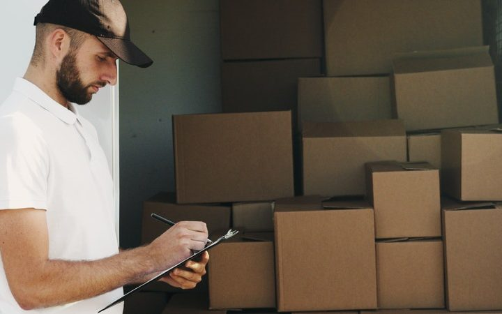 PACKERS AND MOVERS IN MUMBAI – RELOCATE HOME EFFECTIVELY TO ADOPT NEW ADDRESS