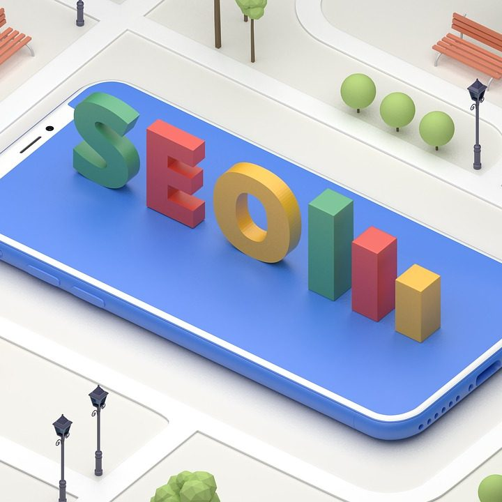 How might I Boost my SEO Strategy for the Holiday Season?
