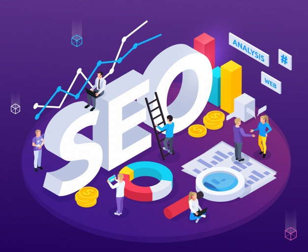 5 SEO Tips Every Website Owner Should Know – AvavaVentures