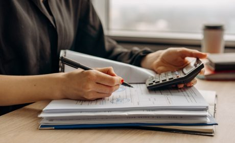 5 Signs that You Have Outgrown QuickBooks Online for Accountants