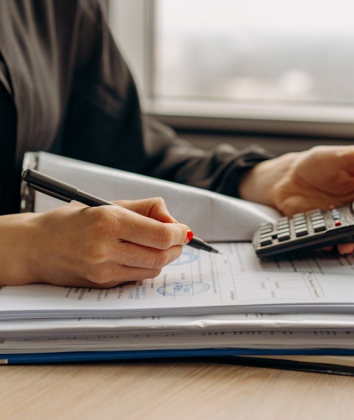 6 Ways Client Accounting Services Can Help Your Business Thrive