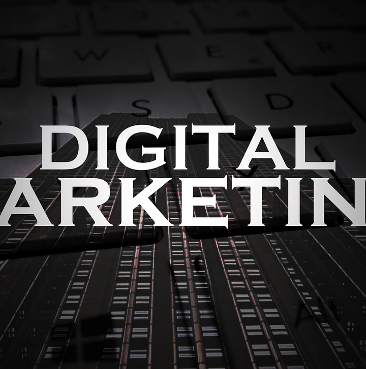 Top 7 Digital Marketing Patterns to Anticipate