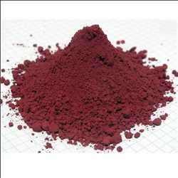Global Phosphorus Market