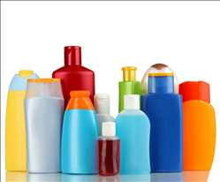 Plastic Packaging Products Market Company Profile and its Business Tactics & Demand Forecast 2021-2027
