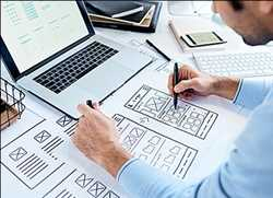 Global User Experience UX Market
