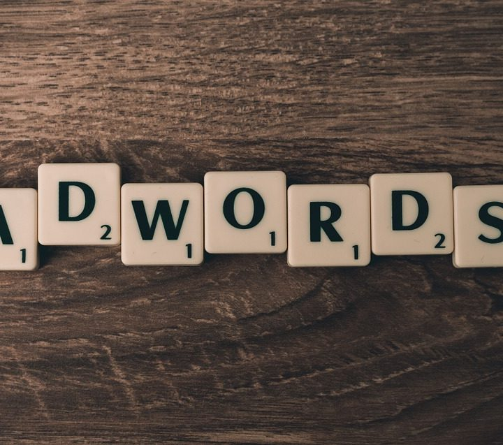 Develop Your Business With The Help Of Google Adwords