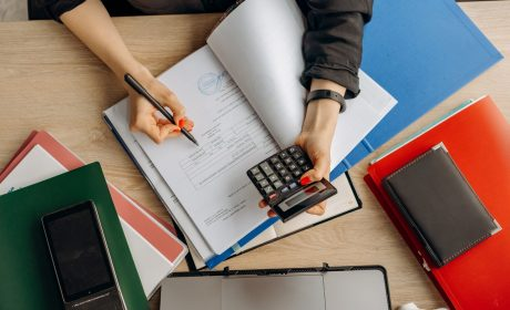 4 Signs It's Time for an Enterprise Accounting Platform