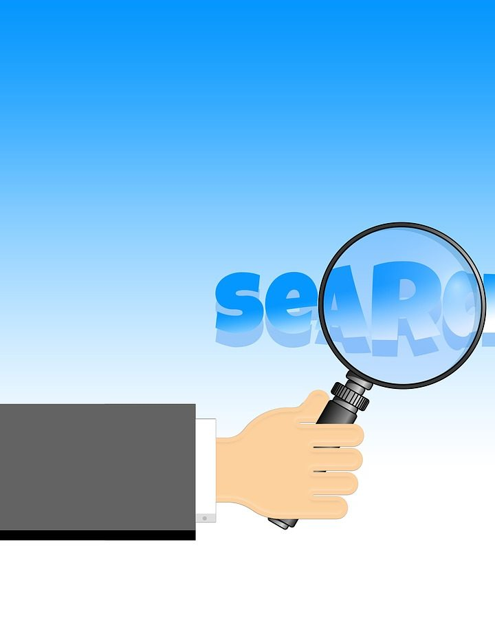 What Coronavirus is Meaning for SEO?