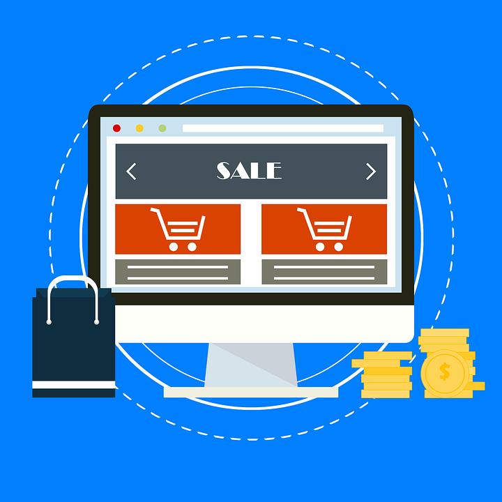 How to Create a Goal-Crushing E-commerce Marketing Strategy?