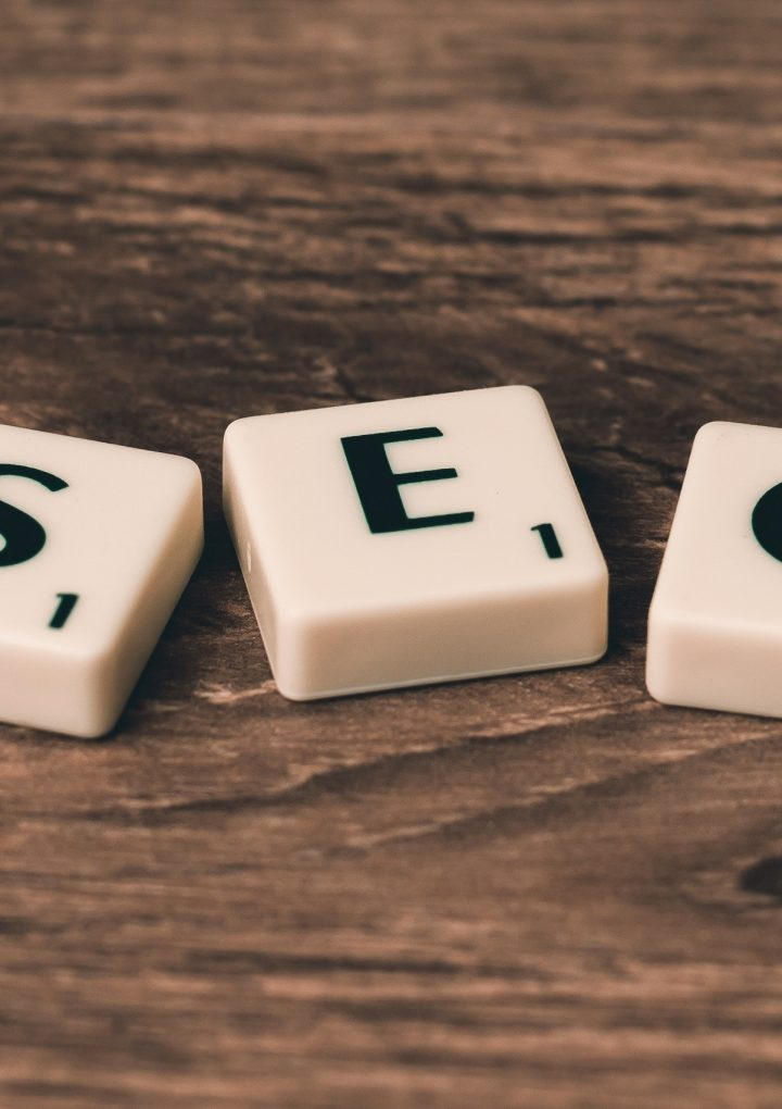 Online Presence by Hiring SEO An Company