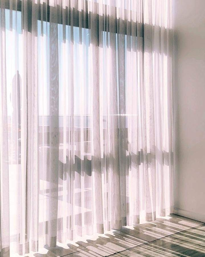 Which blinds will be perfect in your living room